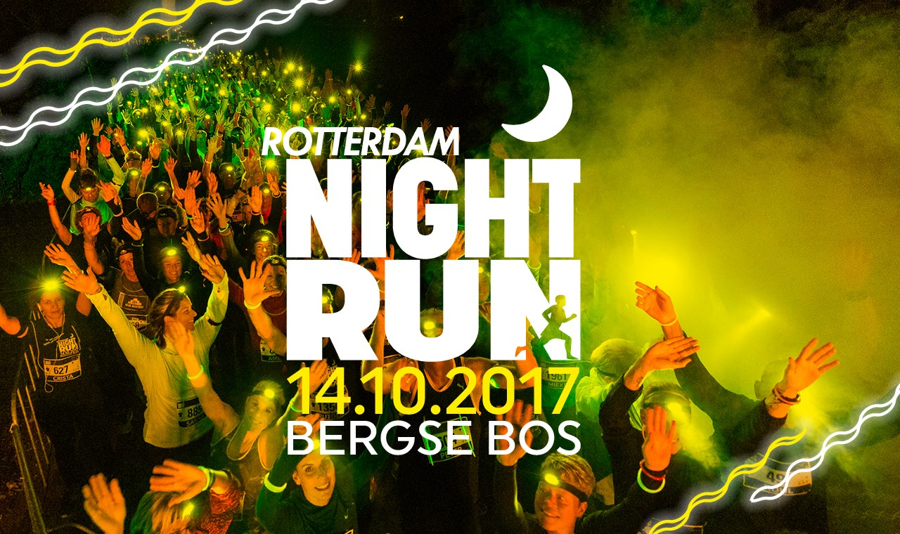 THUMBNAIL ROTTERDAM NIGHT RUN.jpg