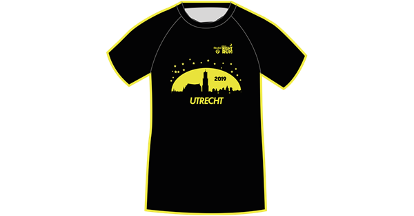 utrecht-night-run-1.png